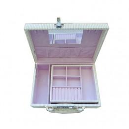 Кутия Casa Interior, За бижута, Рози