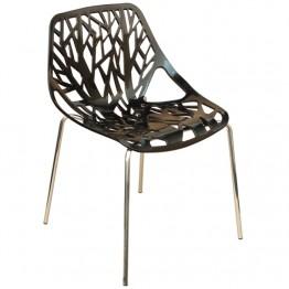 Стол Casa Interior 9911 - черен