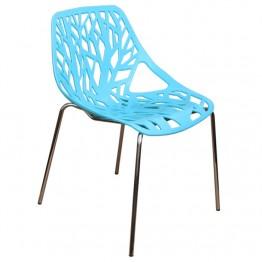 Стол Casa Interior 9911 - син