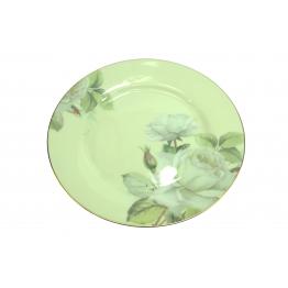 Комплект Casa Interior, Чинии за хранене, Серия Бели рози